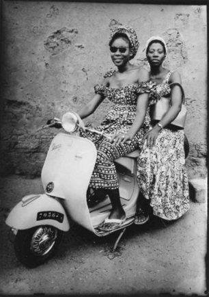Seydou Keita   Photographies du jour   Scoop.it