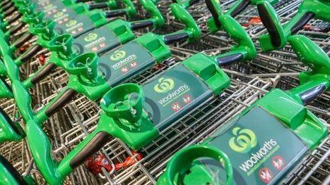 Woolworths' Mind the Gap scheme 'slapdash and unreasonable' | 12 Business Marketing | Scoop.it