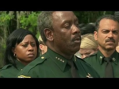 Disney gator attack: 2-year-old' body found | from around the web | Scoop.it