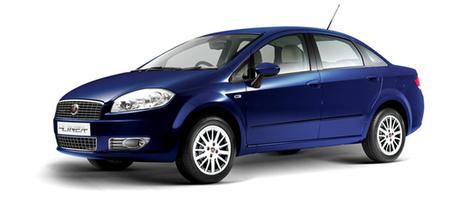 Fiat Albea – Albea Fiyatları   Markalarımız ve Ürünlerimiz   Scoop.it