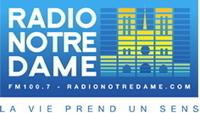 """Radio Notre Dame - """"Rencontre"""" avec Louis Meunier   Louis Meunier   Scoop.it"""