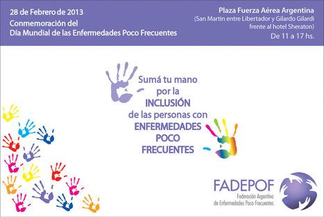 28 de Febrero Convocatoria de FADEPOF | Artistas Plásticos | Por amor al Arte | Scoop.it