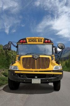 Los programas USA de Educación Emocional: ¿qué se busca? | Recursos educativos - Otras materias | Scoop.it
