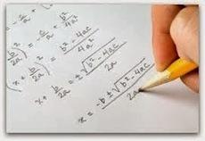 Tips For Math Exam ~ Help With Homework | Homework Help For Kids | Homework Help In Math | Help With Homework | Scoop.it