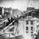 This date in science: Daguerreotype photography made public   National Football Leauge   Scoop.it