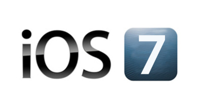 Mobile Apps Programming » Blog Archive » Apple iOS7 – A Quick Preview. | Mobile Apps Marketing | Scoop.it