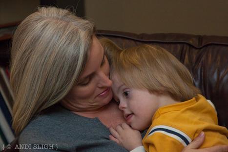 The Dreaded Preschool IEP | Single mothers | Scoop.it