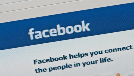 Facebook adds 'Reply' option to comments | Relationship Building for Business | Scoop.it
