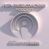 Reputatiepodcast 51 vermeldt tips van  Congres Contentmarketing & Webredactie #congrescm13 | Congres Contentmarketing & Webredactie Entopic | Scoop.it