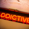 Addictive Content 101