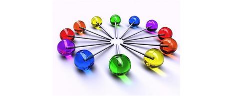 Echanger des liens thématiques de qualité avec la plateforme Echangeo | Web Marketing | Scoop.it