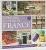 Eating and Shopping in France, by Pam Bourgeois | French books | Scoop.it