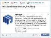 Facebook : résoudre un problème d'illustration en 1 clic | Facebook pour les entreprises | Scoop.it