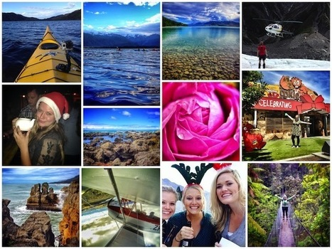 So you want to be a travel blogger - Young Adventuress | Photography and Web | Scoop.it