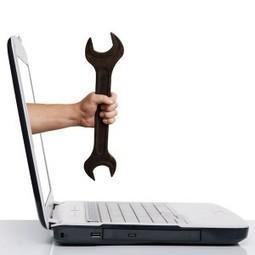 NetPublic » #Outils et tutoriels pour rechercher, traiter et organiser l'information | MaVieDansLeWeb | Scoop.it