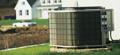 Experienced air conditioning contractor - McCoy's AC & Heating | McCoy's AC & Heating | Scoop.it