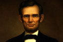 Abraham Lincoln | Black History Month Resources | Scoop.it