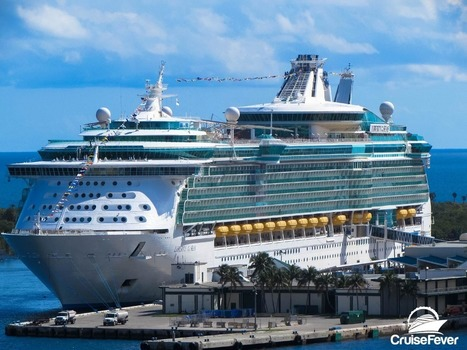 Royal Caribbean Unveils Multi-Day Shore Excursions | Mediterranean Cruise Advice | Scoop.it