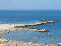 Despre litoralul românesc | Ovi Olaru | litoral Romania si turism Romania | Scoop.it