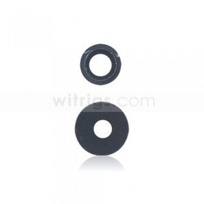 Camera Lens for HTC One M8 - Witrigs.com | OEM Repair Parts for HTC One | Scoop.it