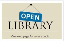 Free Technology for Teachers: The Open Library - Borrow and Read Thousands of Ebooks | Edtech PK-12 | Scoop.it