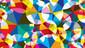 The 10 Most Generous Marketing Geniuses | Business & Entrepreneurship | Scoop.it