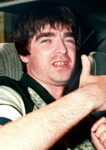 Noel Gallagher Haircuts Through The Years - Britpop News | mods   on   pension ,they   exist | Scoop.it