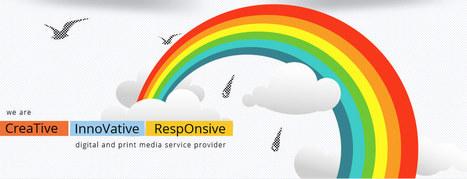 Web Design, Development & SEO Services Noida & Delhi - ShapesNLines | 99 Security Services | Scoop.it