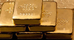 Gold and Silver Plummet in April, US Mint Bullion Coins Soar | Gold and What Moves it. | Scoop.it