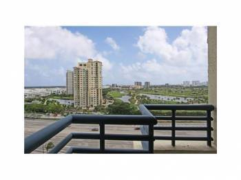 FORE RENT: 3\2 @ 3300 NE 191st St Apt 1506, Aventura, FL...! great deal...! | CONDOS AND HOUSES FOR RENT IN MIAMI | Scoop.it