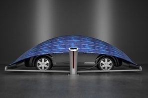 10nouveaux moyens de produire de l'énergie | Actualités du secteur de l'énergie | Scoop.it