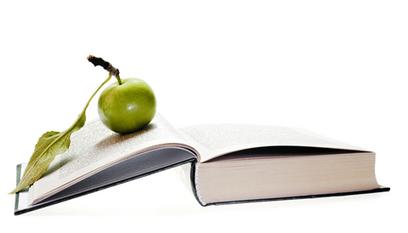 HSC Mathematics | Teaching | Scoop.it