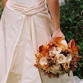 fall-wedding-bouquets.jpg (320x320 pixels)   Autumn wedding ideas   Scoop.it