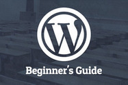 The Beginner's Guide to WordPress 2013 - Part 1 ~ Creative Market Blog | WordPress Freelance Foundry | Scoop.it