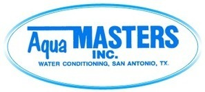 Water Filtration & Conditioning in San Antoni | Social Bookmarking | Scoop.it