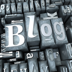 3 Reasons for Writers to Have a Blog … and 3 Reasons Not To   Emploi Métiers Presse Ecriture Design   Scoop.it