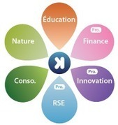 S2D2 - nouveau livre blanc : guide pratique d'application de l'article 225 de la loi Grenelle 2 | ISR, DD et Responsabilité Sociétale des Entreprises | Scoop.it