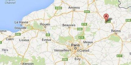 Aisne : il arrache et mange un téton de sa compagne | Les Informations sur la voie de notre monde. | Scoop.it