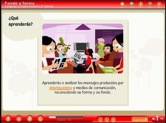 TEXTOS EXPOSITIVOS | Los textos expositivos | Scoop.it