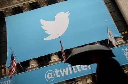 Twitter developing e-commerce service   e-commerce & social media   Scoop.it