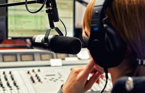 10 choses à ne pas dire à un journaliste | RP digitales et relations blogueurs | Scoop.it