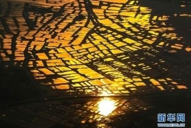 China Overtakes Japan, Other Asian Countries in Exporting High-tech Products | Identités de l'Empire du Milieu | La Chine vue par la géographie | Scoop.it