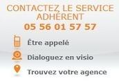 Mutuelle Santé Ociane : Conseils, Avantages et Contact | mutuelles | Scoop.it