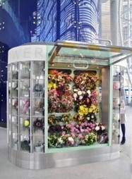 Click and collect transforms locker landscape, says ByBox Networks | Retail News | Retail Times | Office, Retail & Design | Scoop.it
