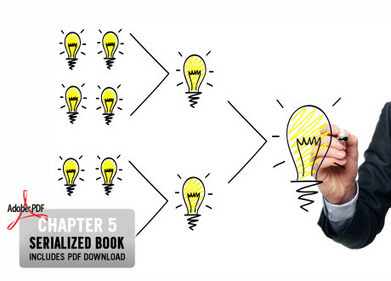 How to Innovate: The Innovation Process | Innovation Management | Innova.it! | Scoop.it