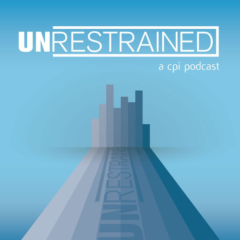Unrestrained – Episode 2, Guest: Susan Keith | CPI | Autism & Special Needs | Scoop.it