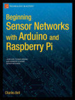 Beginning Sensor Networks with Arduino and Raspberry Pi | Raspberry Pi | Scoop.it