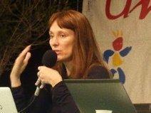 Valérie Barry : Enseigner la géométrie autrement au primaire | ENT | Scoop.it