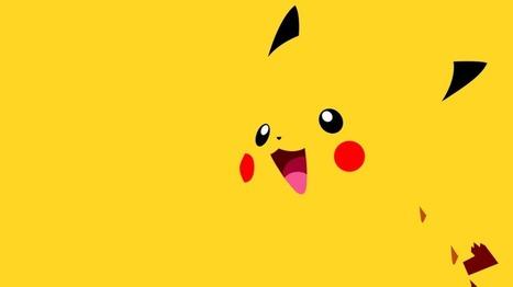 Entre Pokemon.Go, No Man's Sky y Oculus: ¿el futuro del entretenimiento interactivo? (I) | COMUNICACIONES DIGITALES | Scoop.it