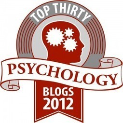 Speed Dating the Psychologists Review Activity | World History | Scoop.it